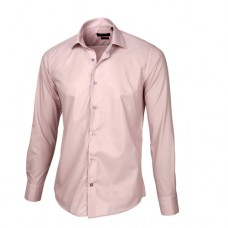 Light Pink Oxford Shirt