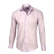 Pastel Pink  Oxford Shirt